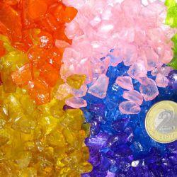 granulatszklany (7).jpg