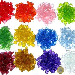 granulatszklany (1).jpg