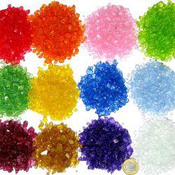 granulatszklany (2).jpg